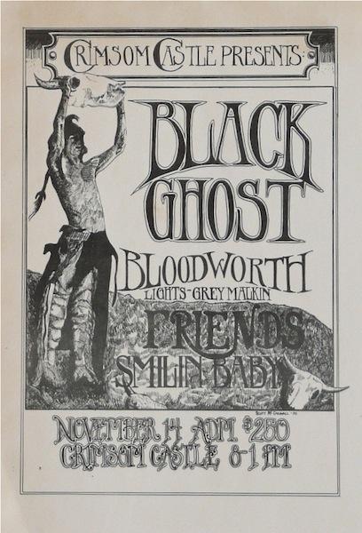 Black Ghost2