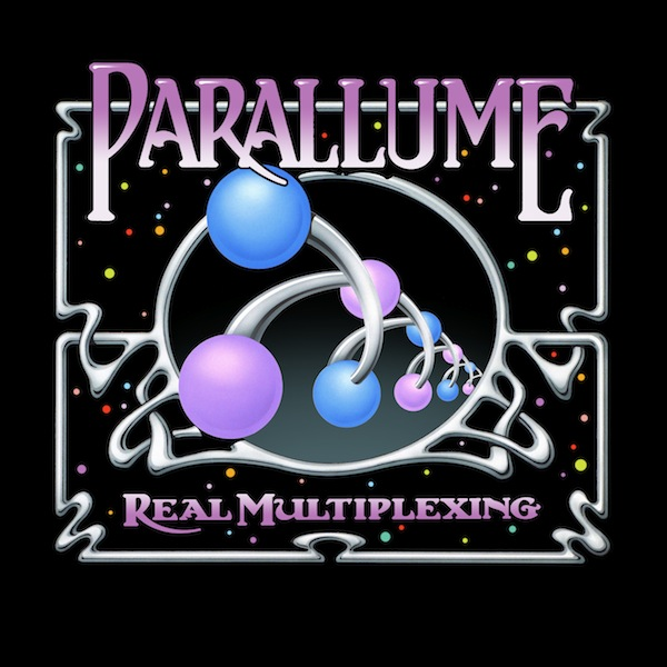 Parallume-Logo-07-25-11-Grey-Bckg